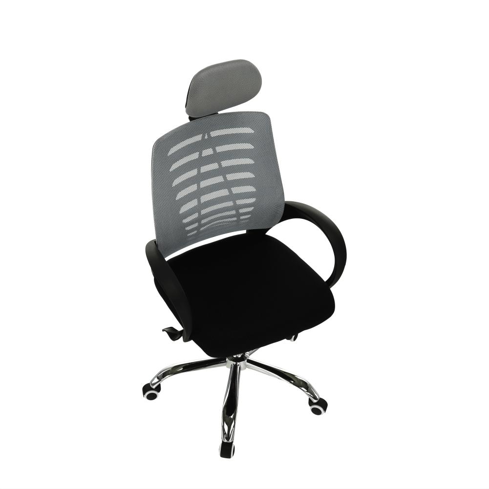 Irodai szék 141