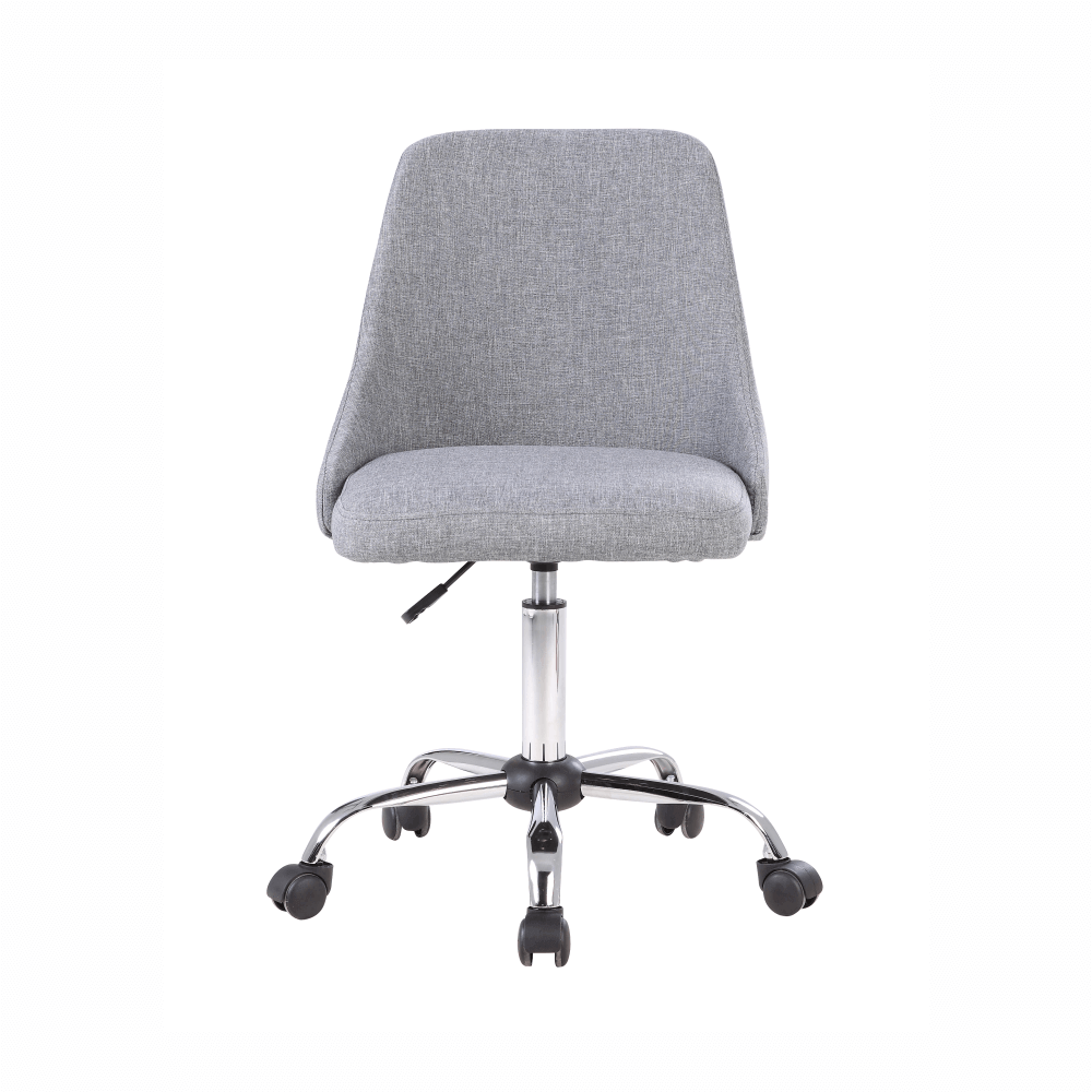 Irodai szék 212