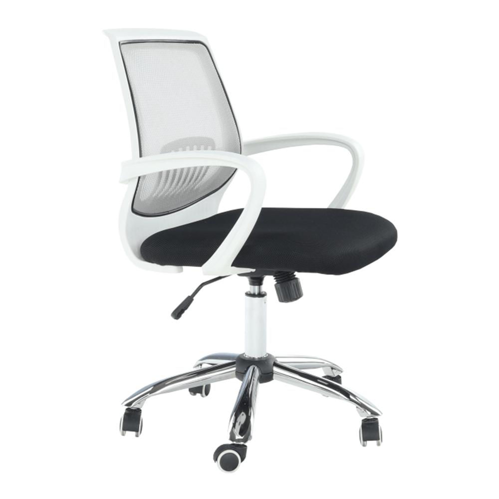 Irodai szék 303