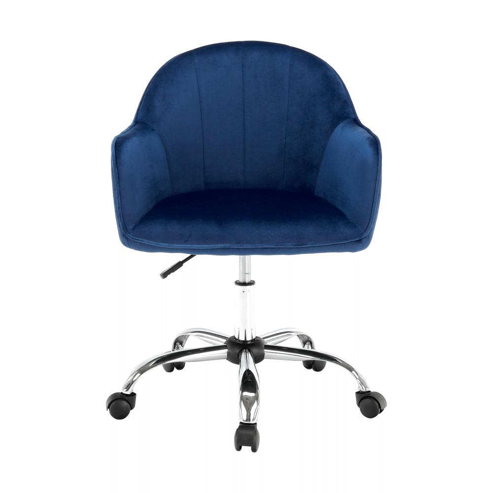 Irodai szék 327