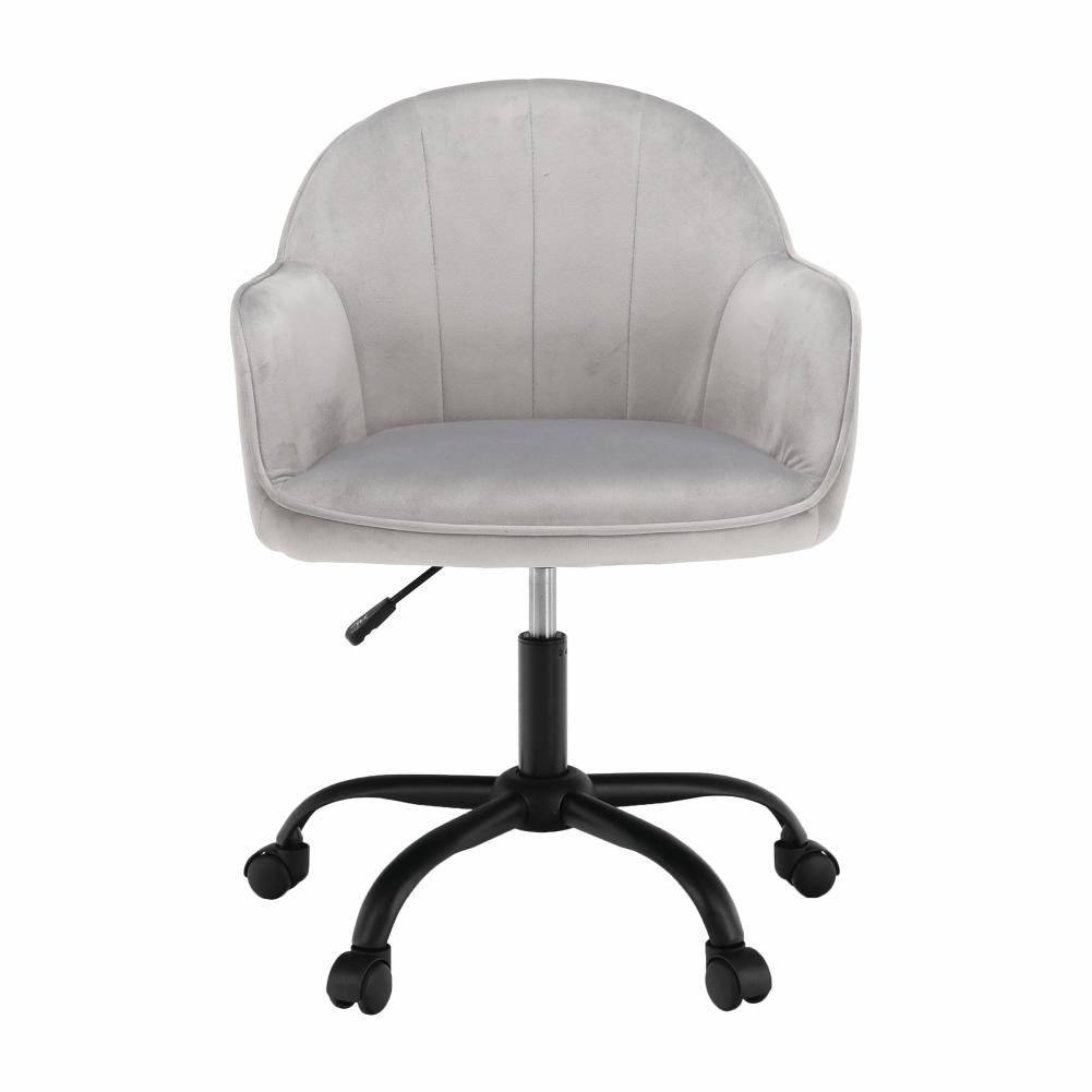 Irodai szék 329
