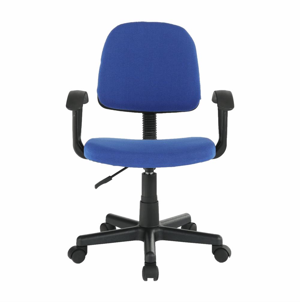 Irodai szék 346