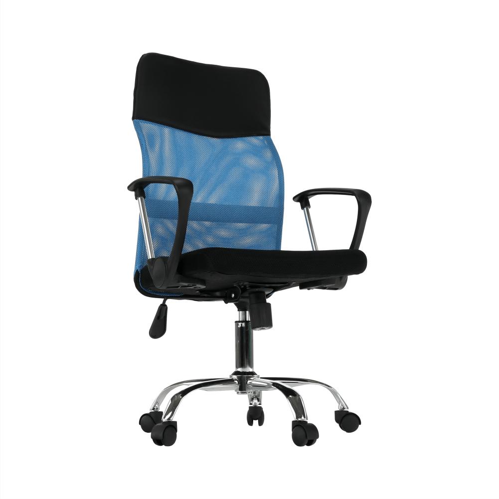 Irodai szék 348