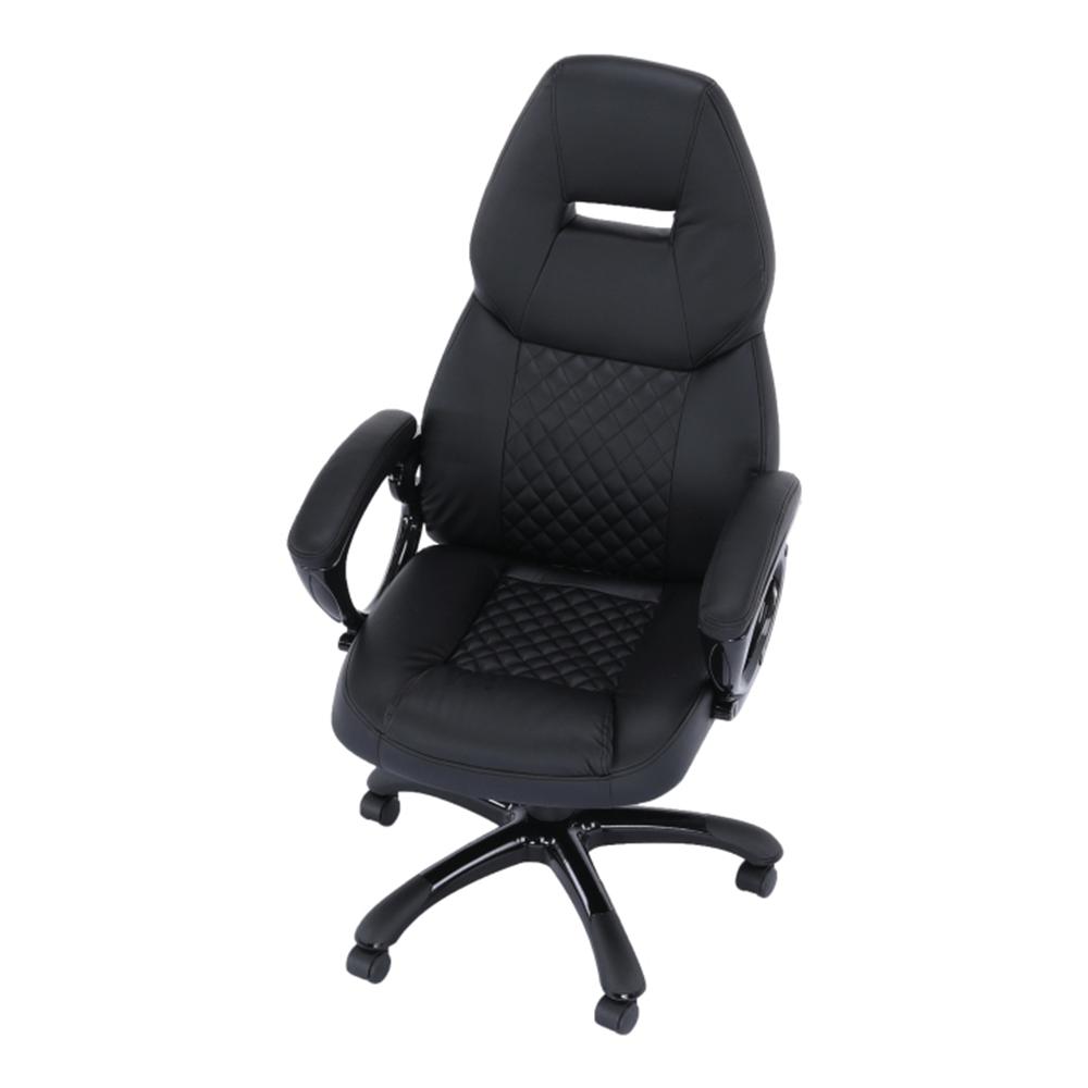 Irodai szék 401