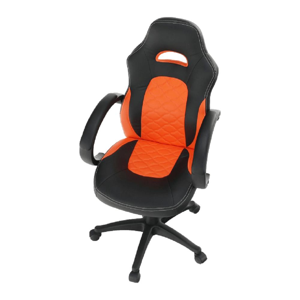 Irodai szék 413