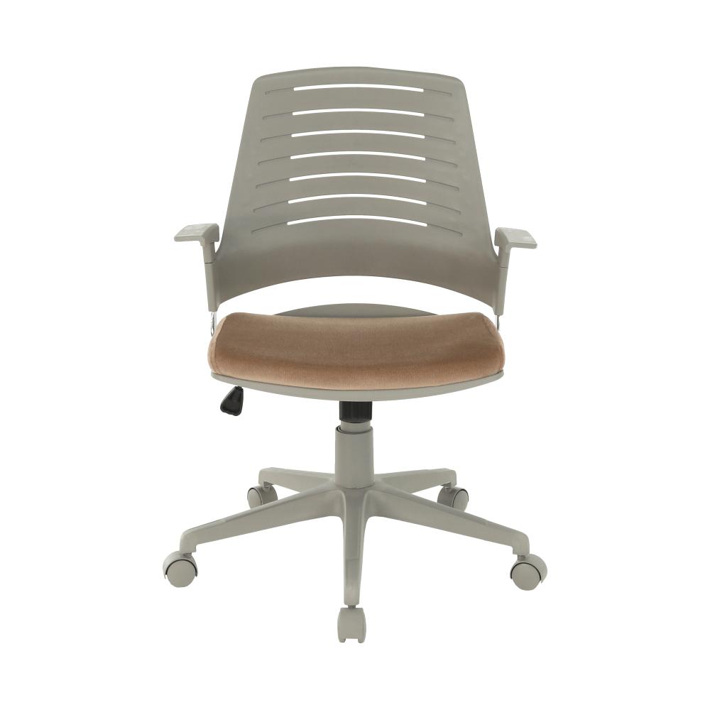 Irodai szék 434