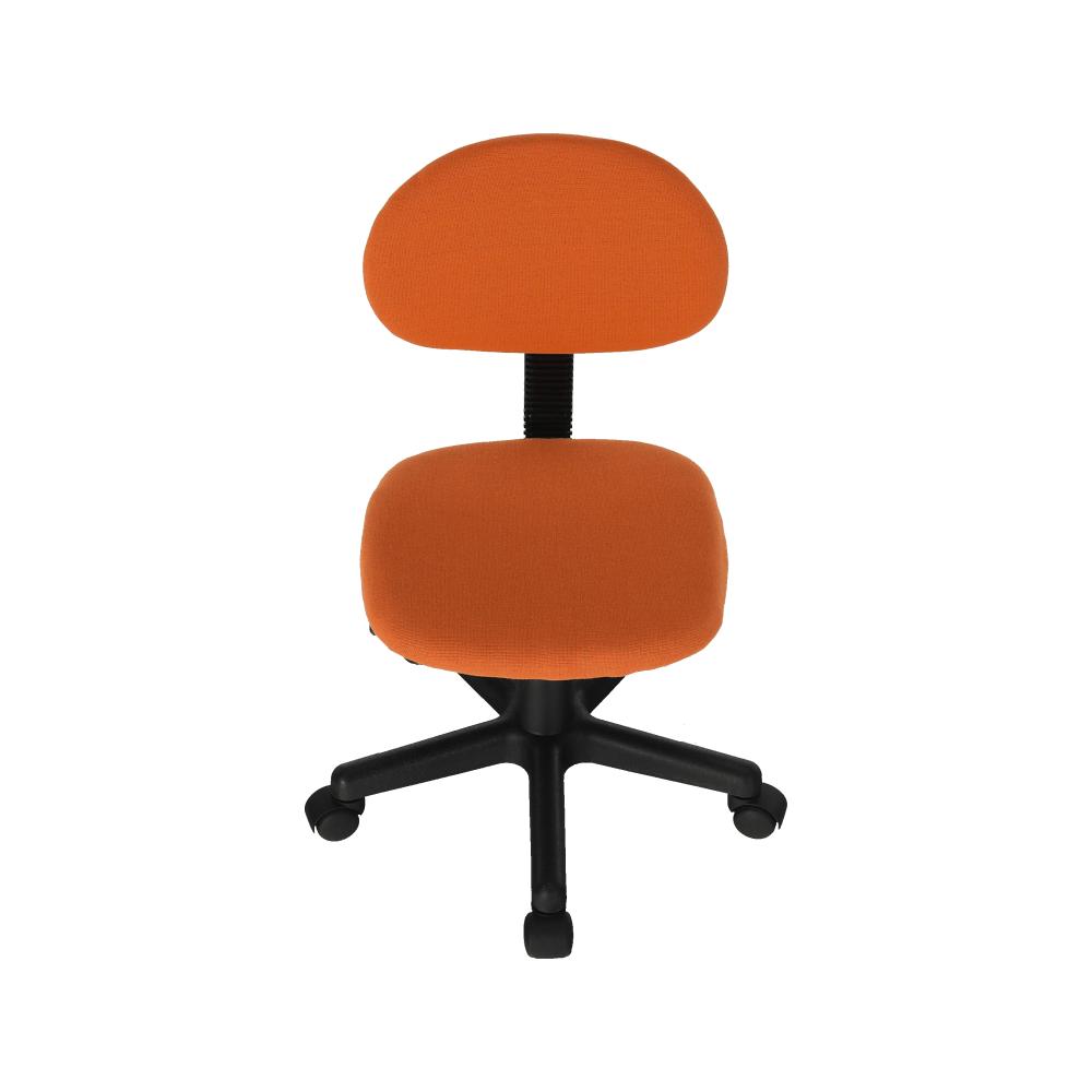 Irodai szék 4343