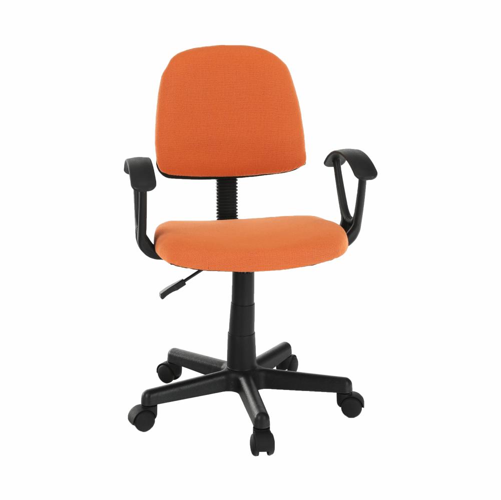 Irodai szék 4345