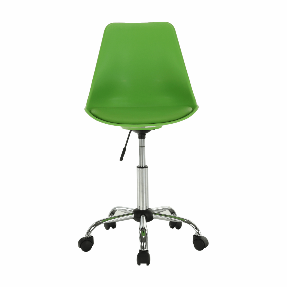 Irodai szék 474