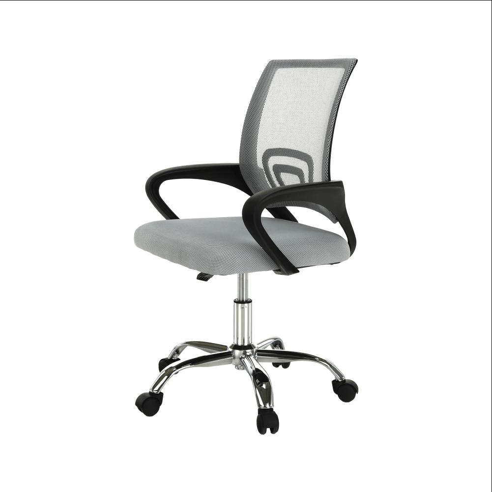 irodai szék 489