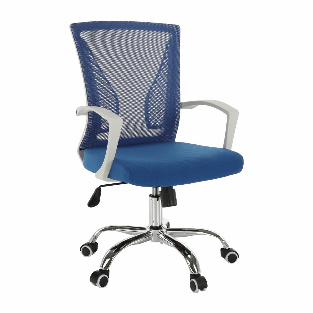 Irodai szék 5029