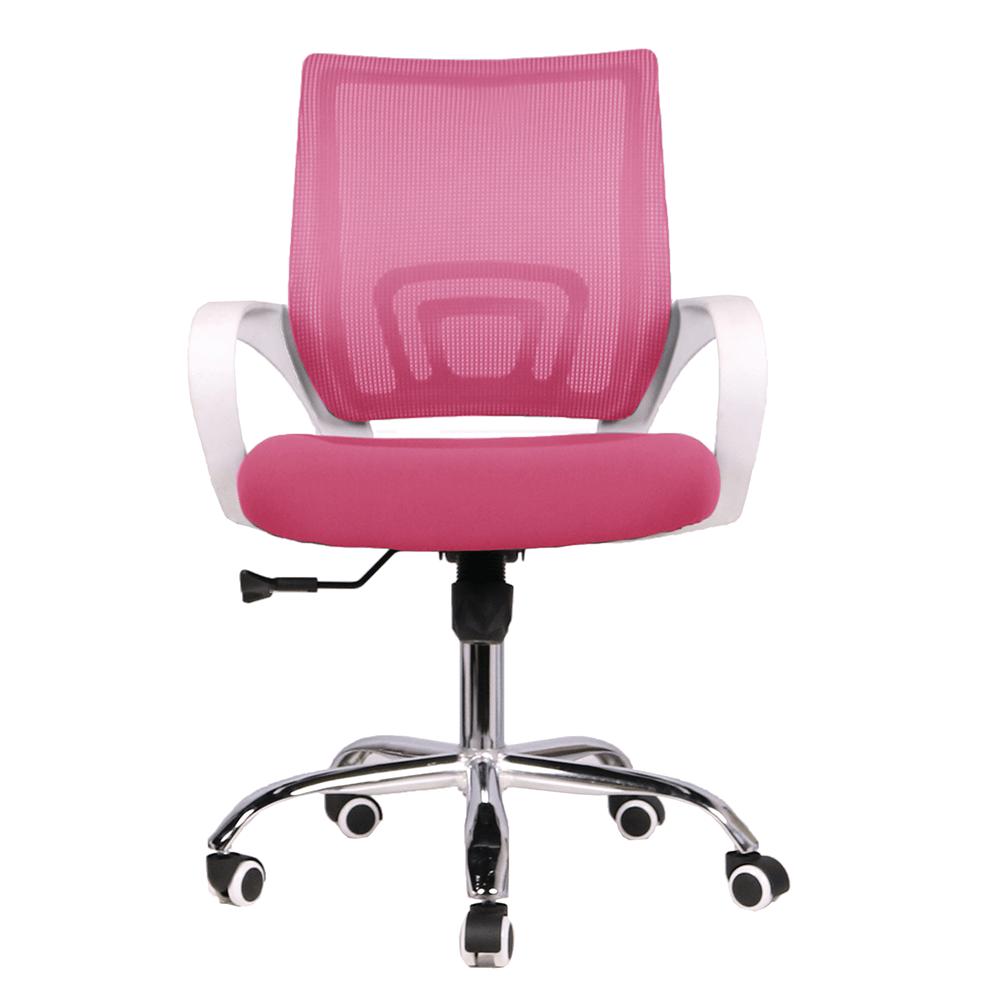 Irodai szék 523