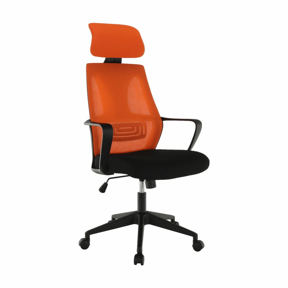 Irodai szék 546