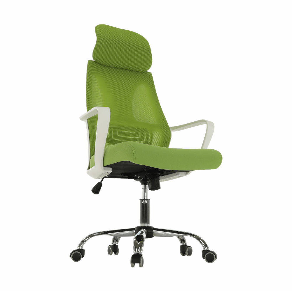 Irodai szék 554