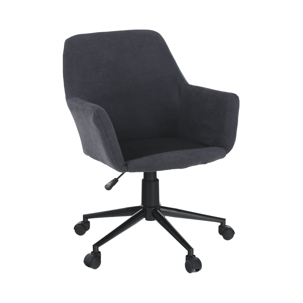 Irodai szék 561