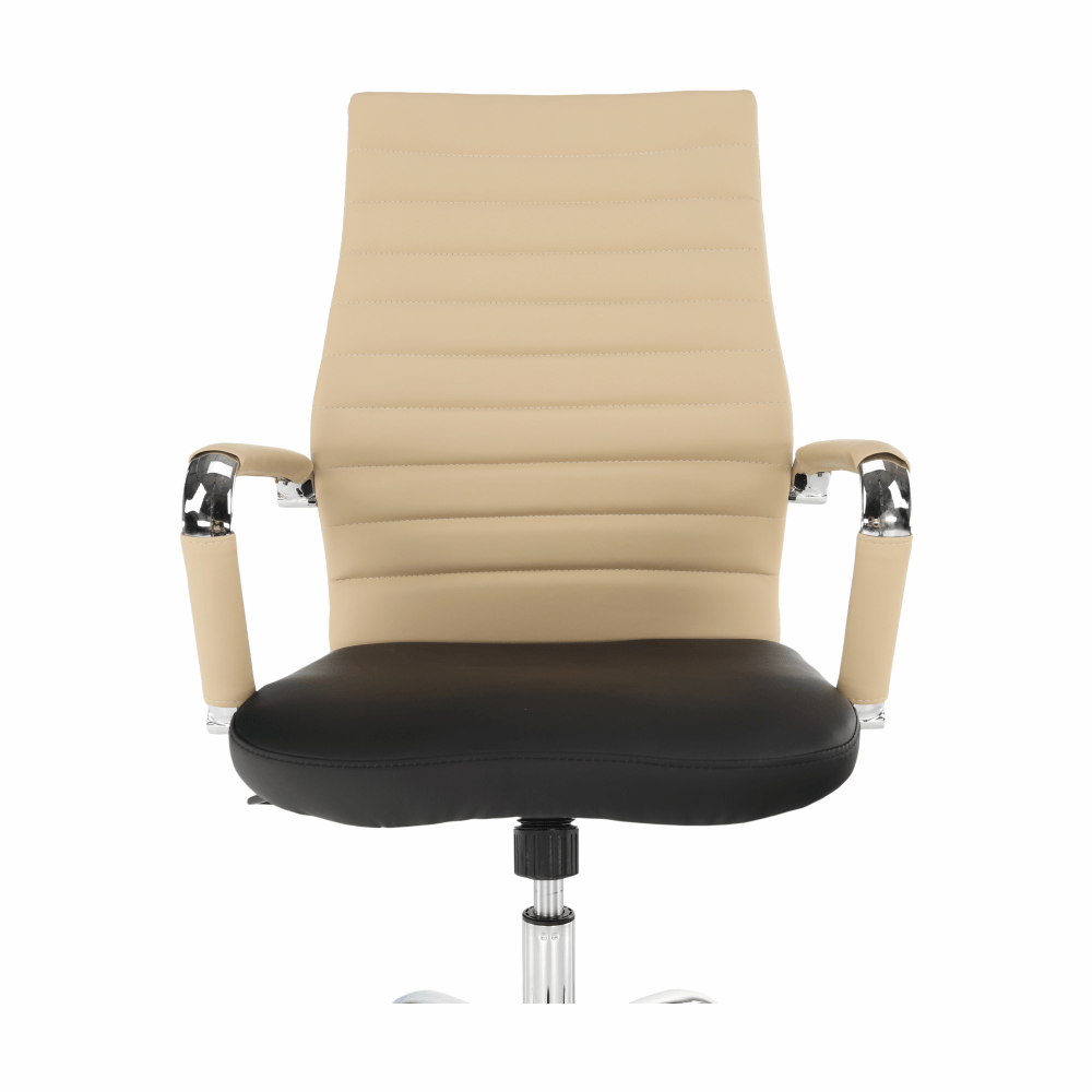 Irodai szék 566