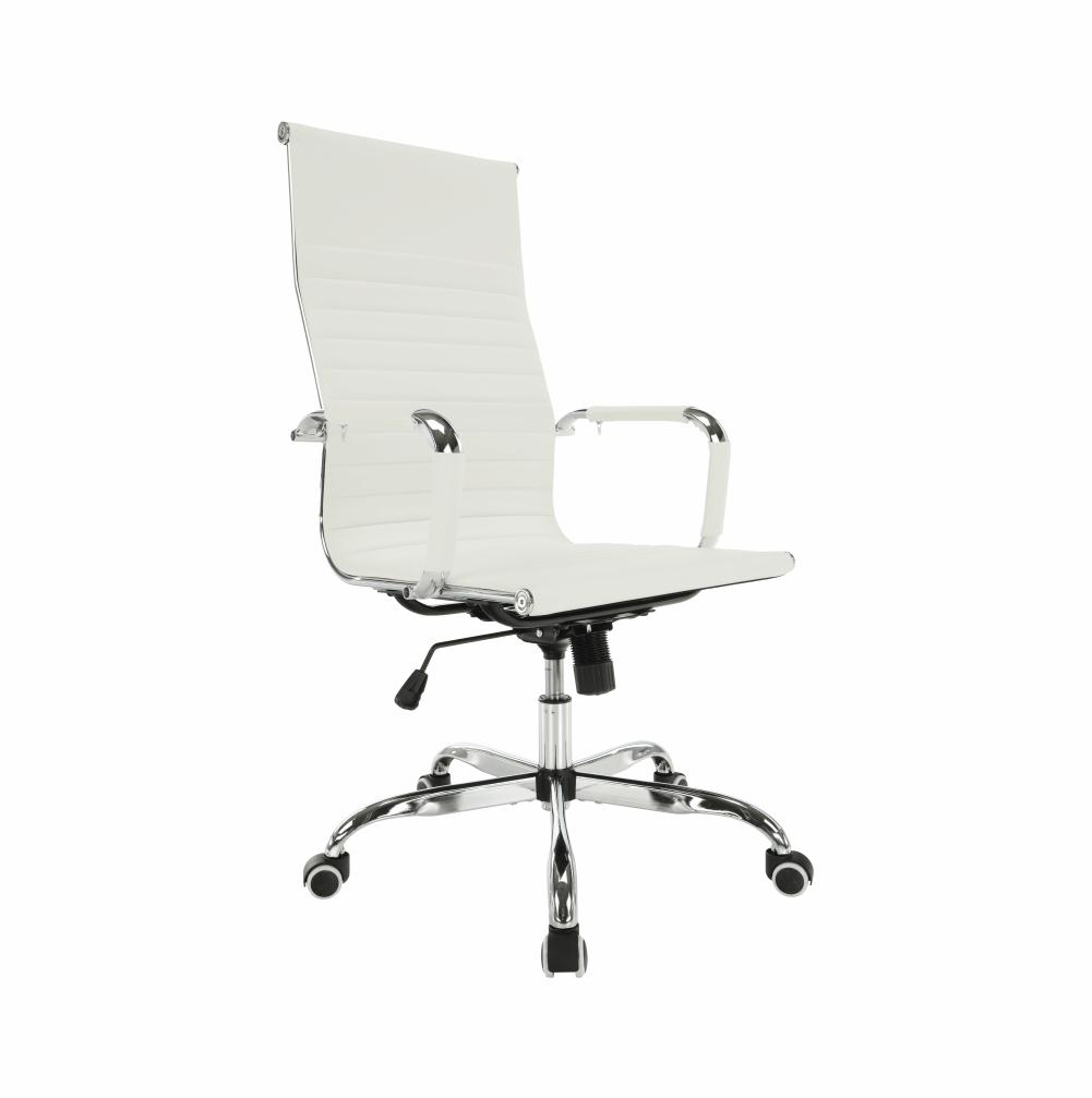 Irodai szék 580