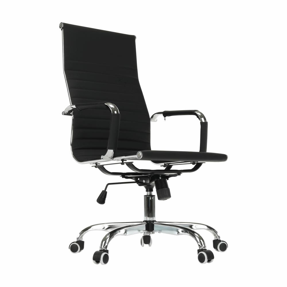Irodai szék 581