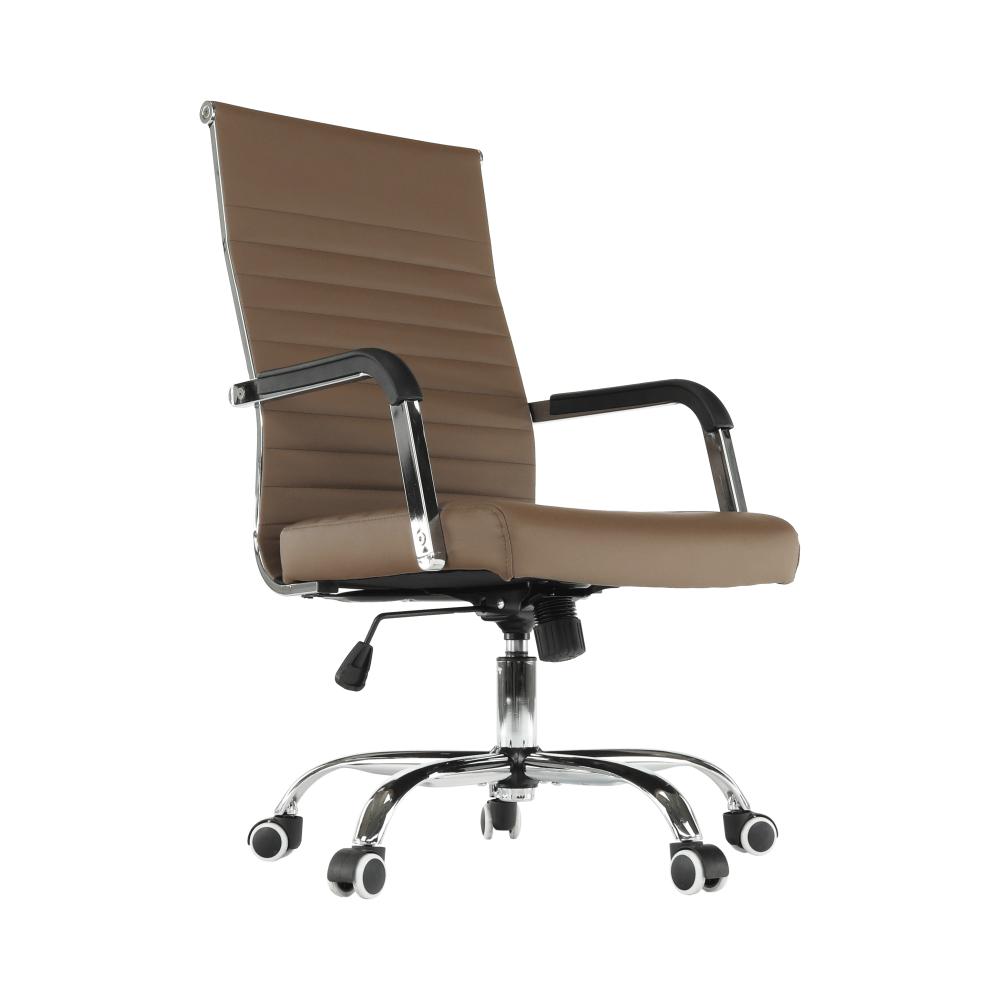 Irodai szék 583