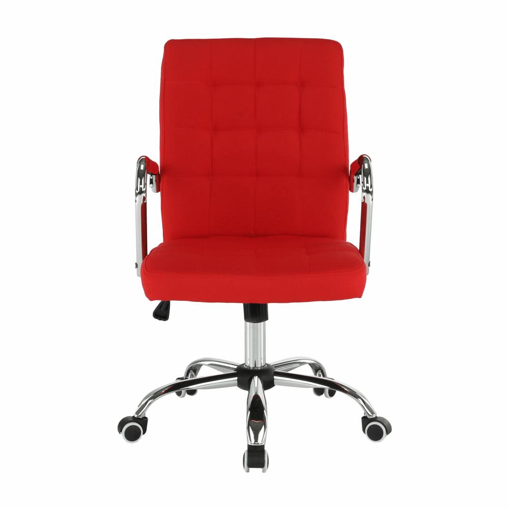 Irodai szék 5886