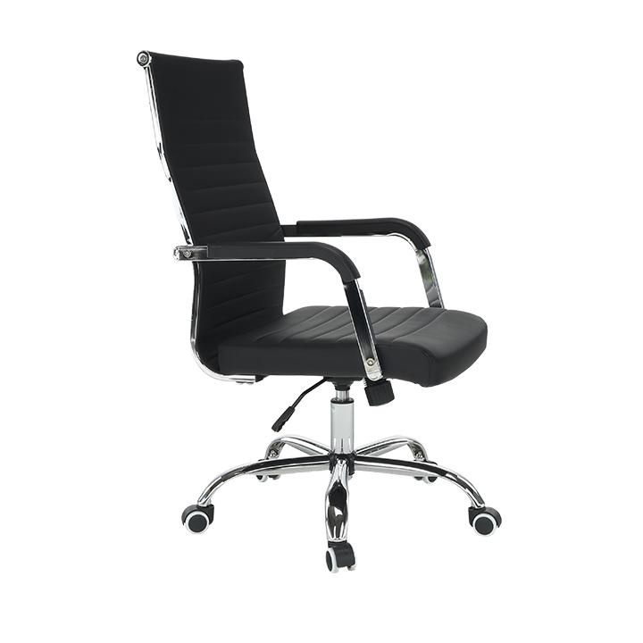 Irodai szék 590