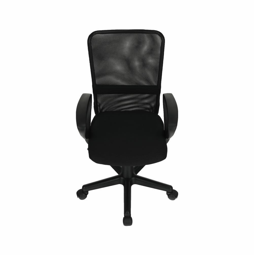 Irodai szék 601