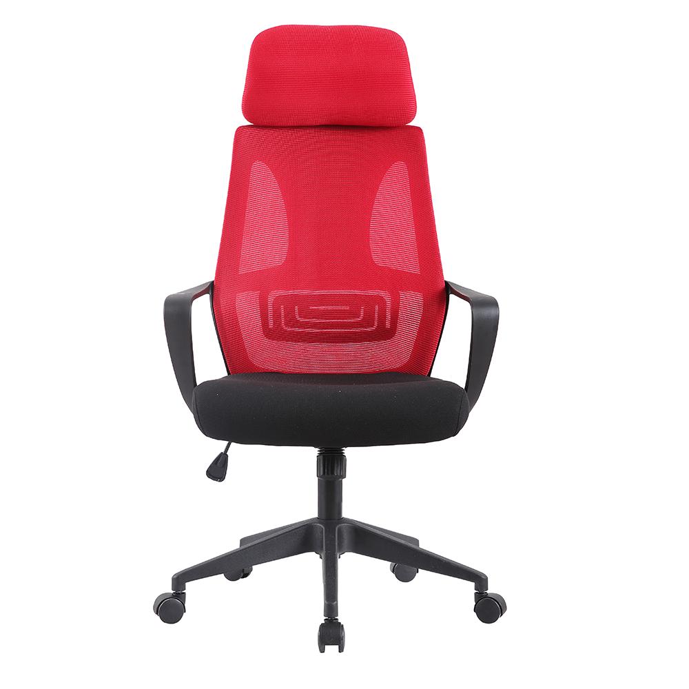 Irodai szék 617