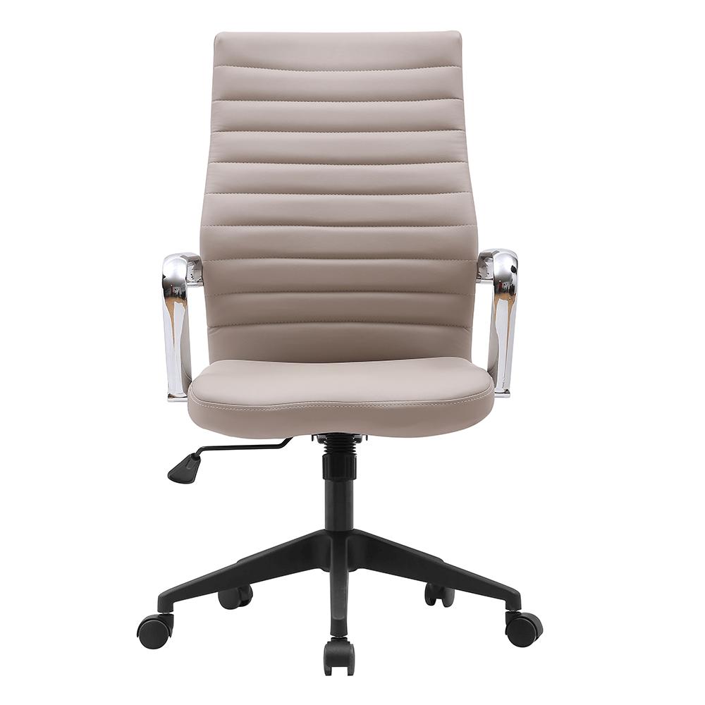 Irodai szék 619