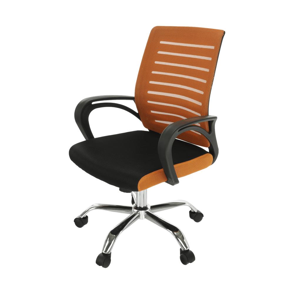 Irodai szék 715
