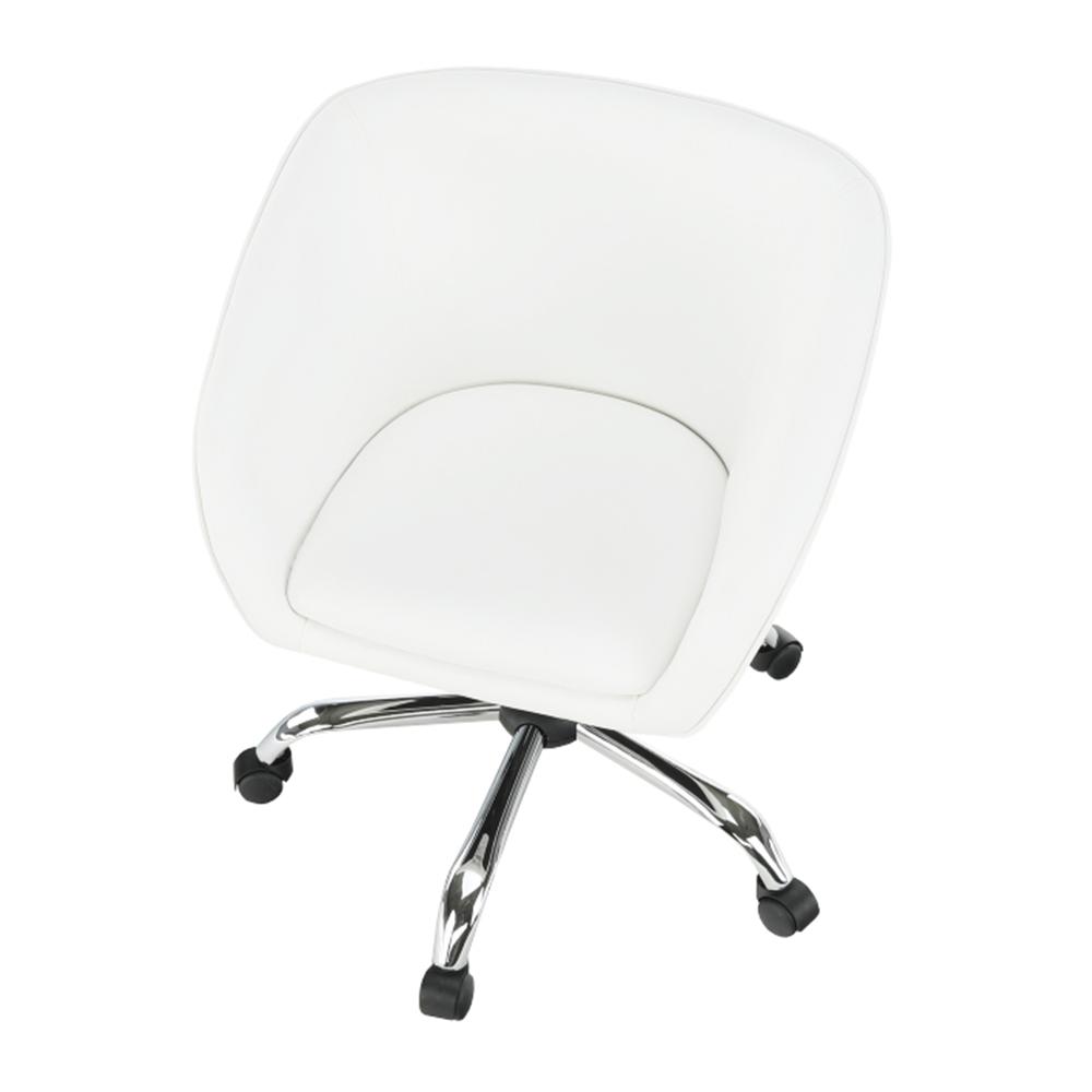Irodai szék 722