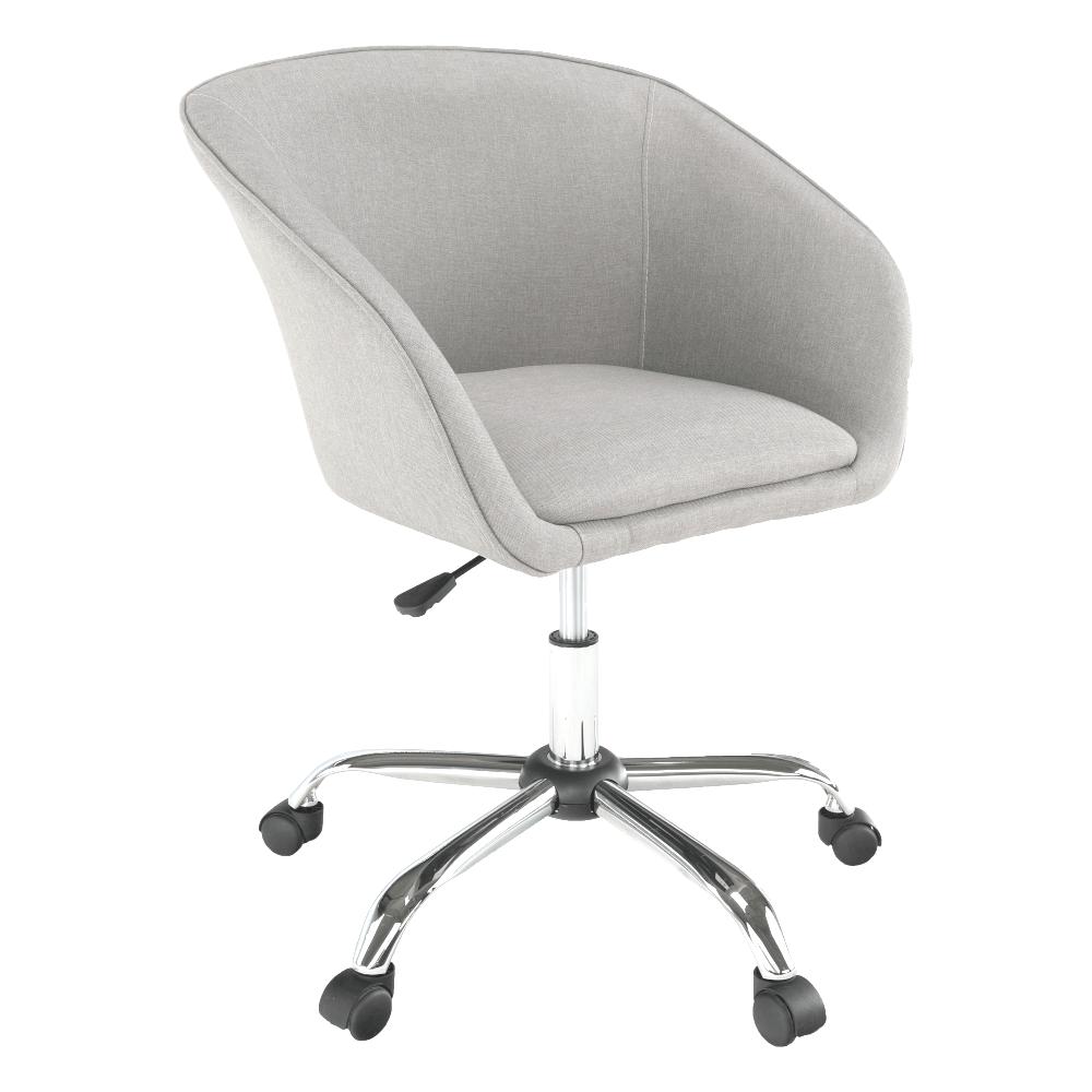 Irodai szék 726