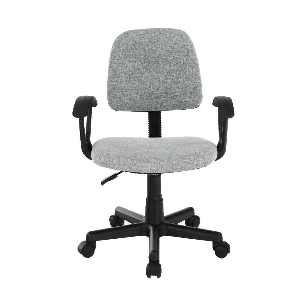 Irodai szék 741