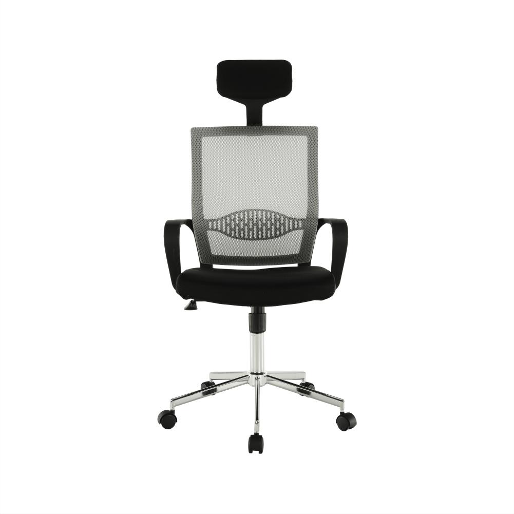 Irodai szék 817