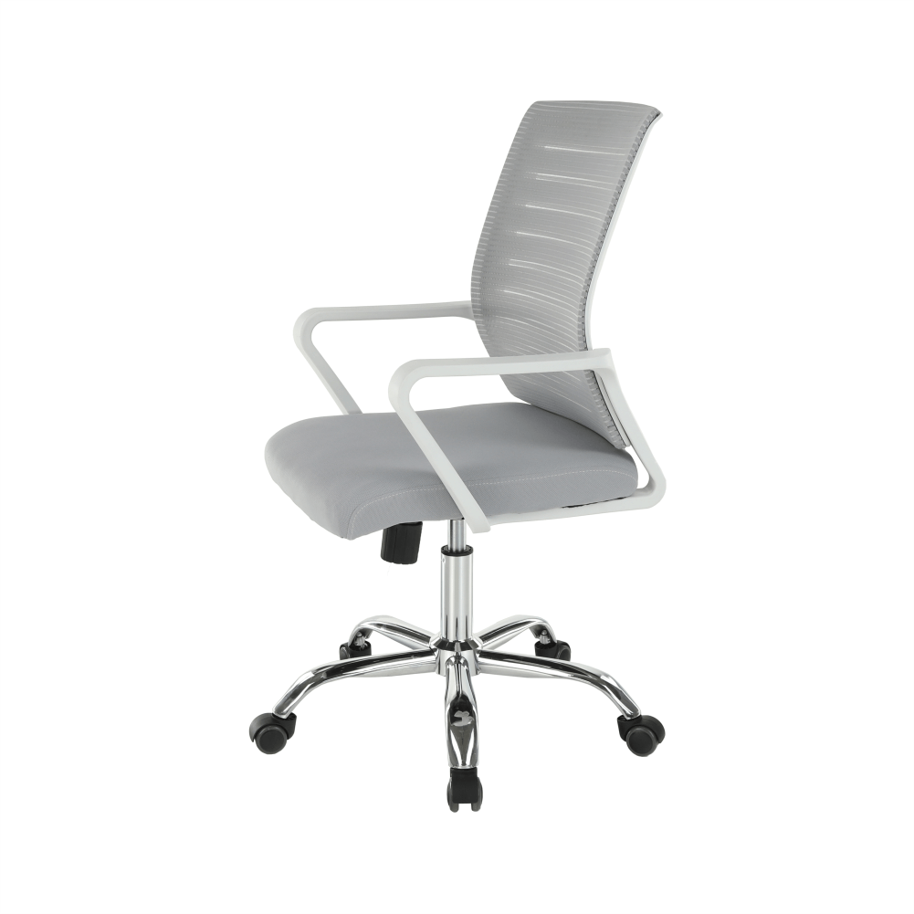 Irodai szék 8546