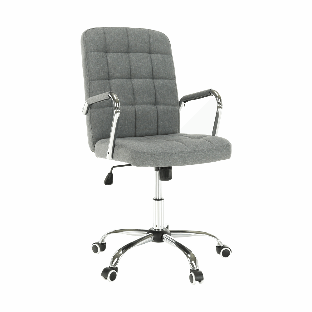 Irodai szék 882