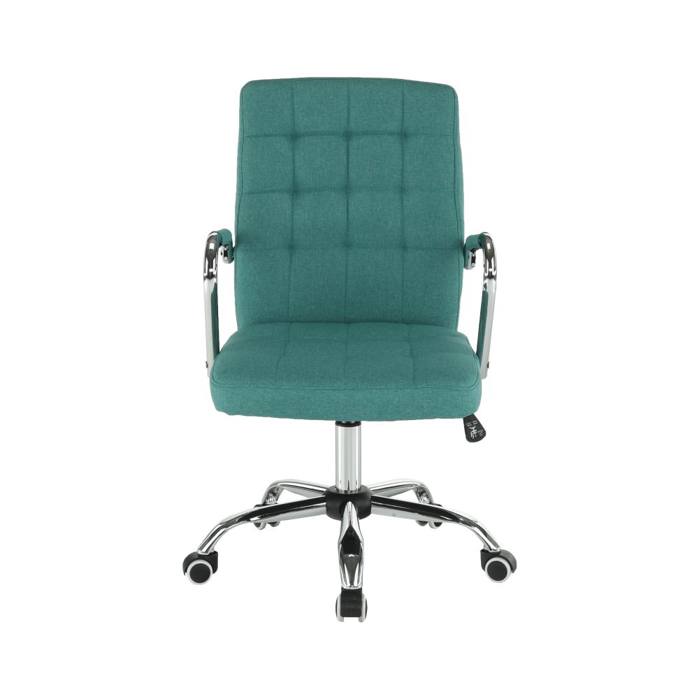 Irodai szék 883