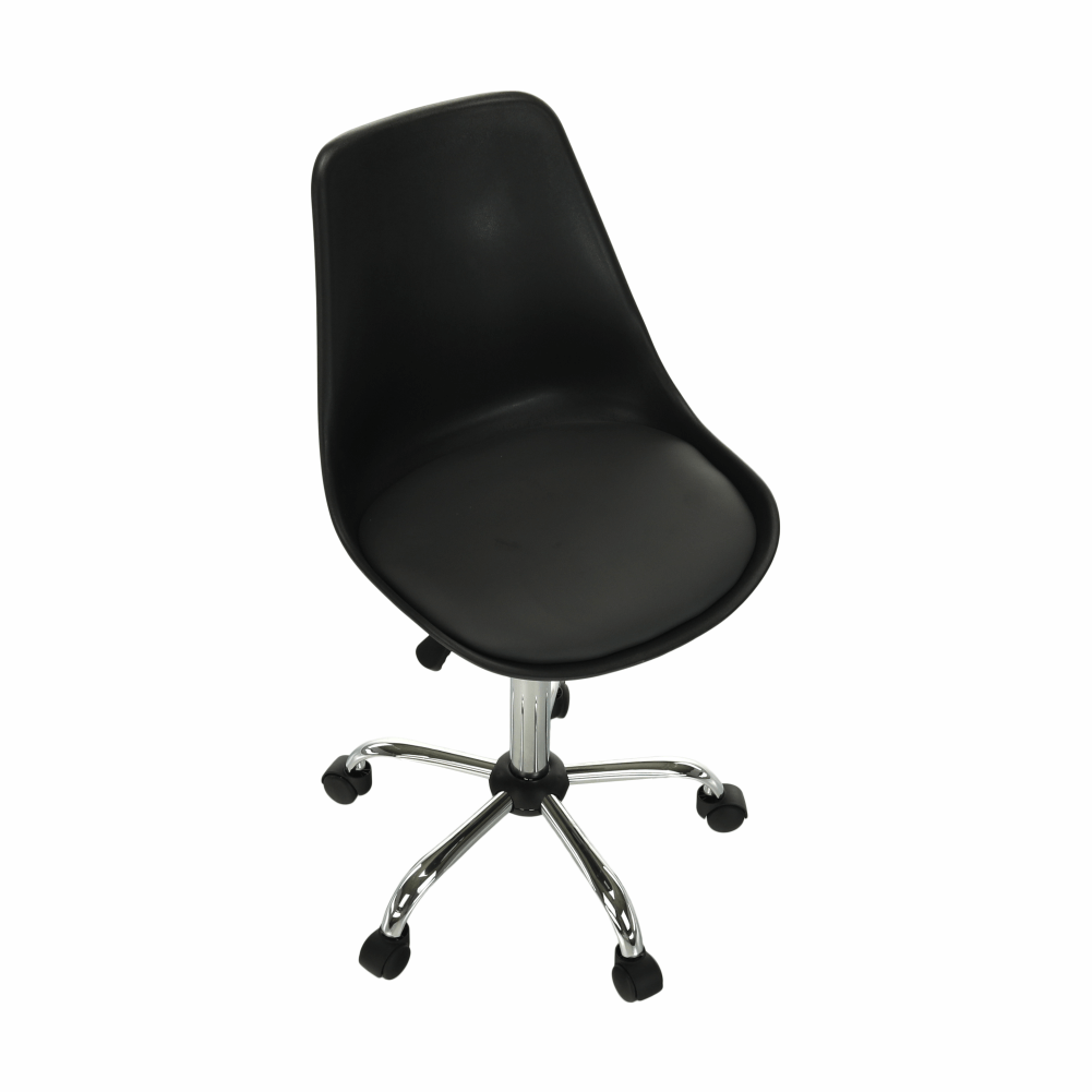 Irodai szék 891