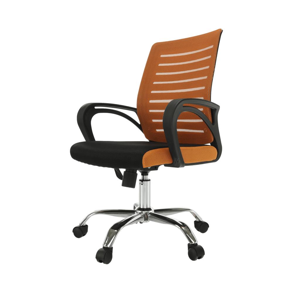 Irodai szék 9029