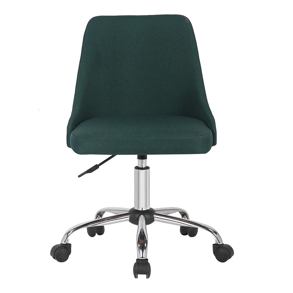 Irodai szék 9344
