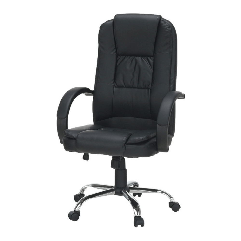 Irodai szék 964