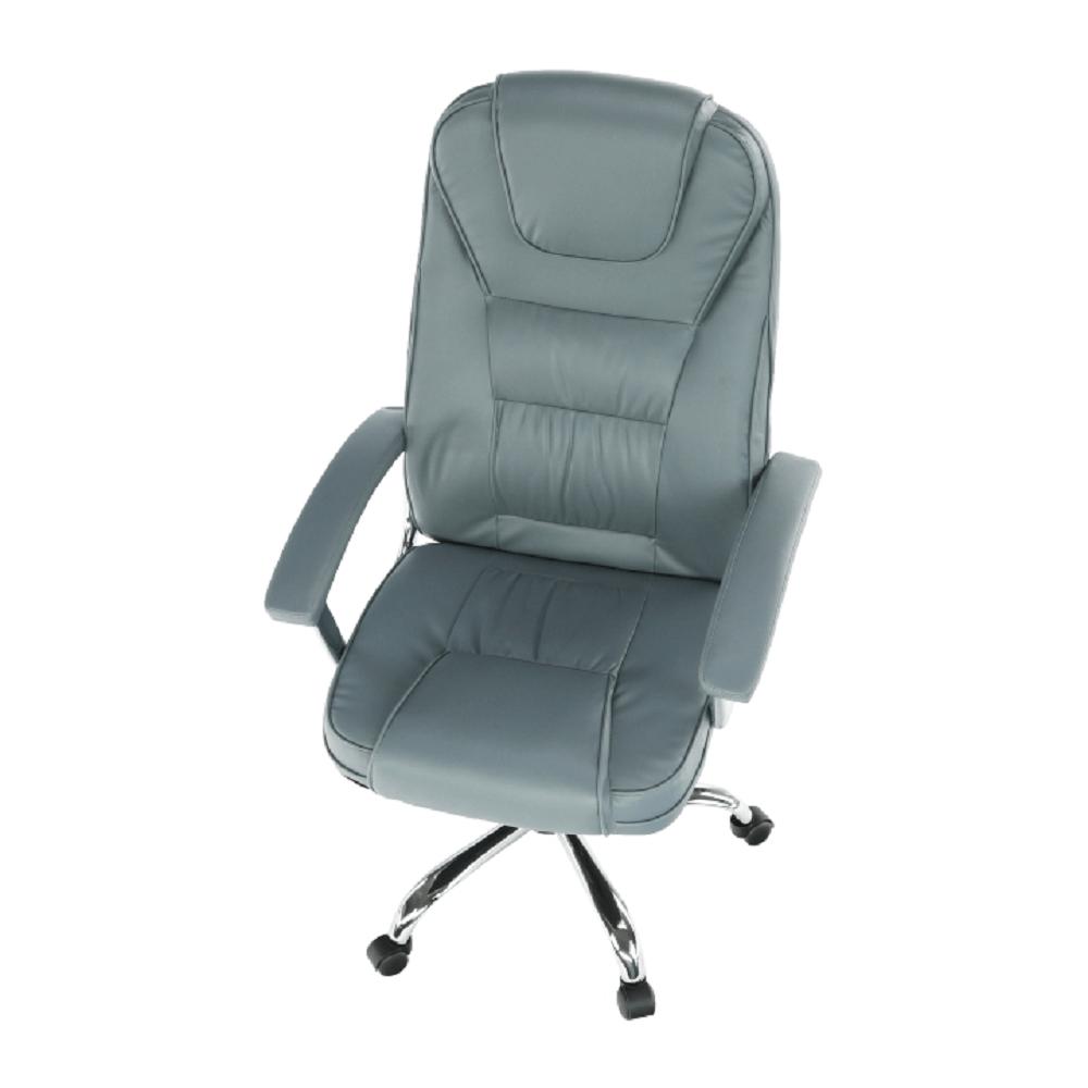 Irodai szék 969