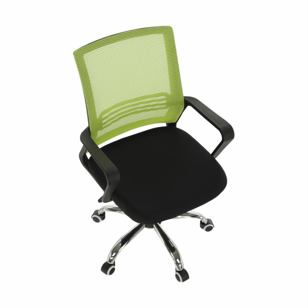 Irodai szék 994