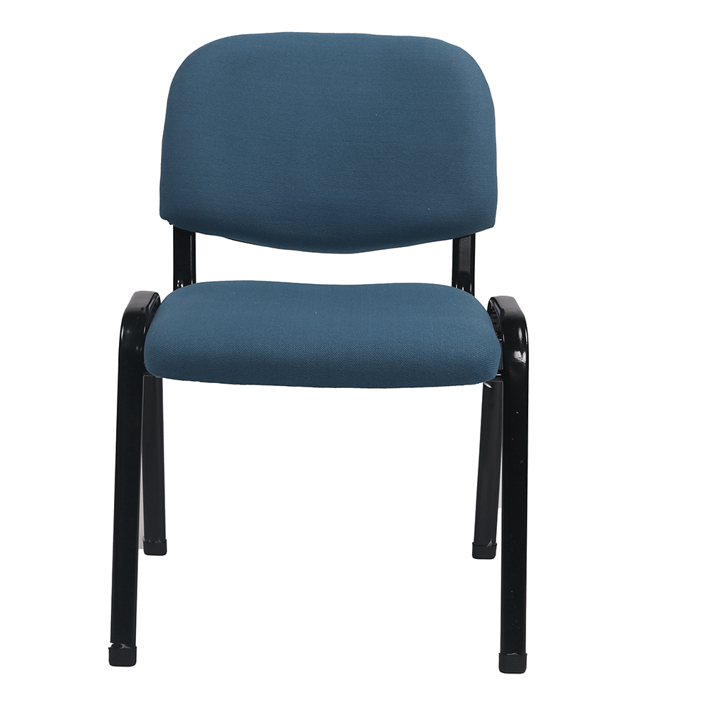 Irodai szék t40