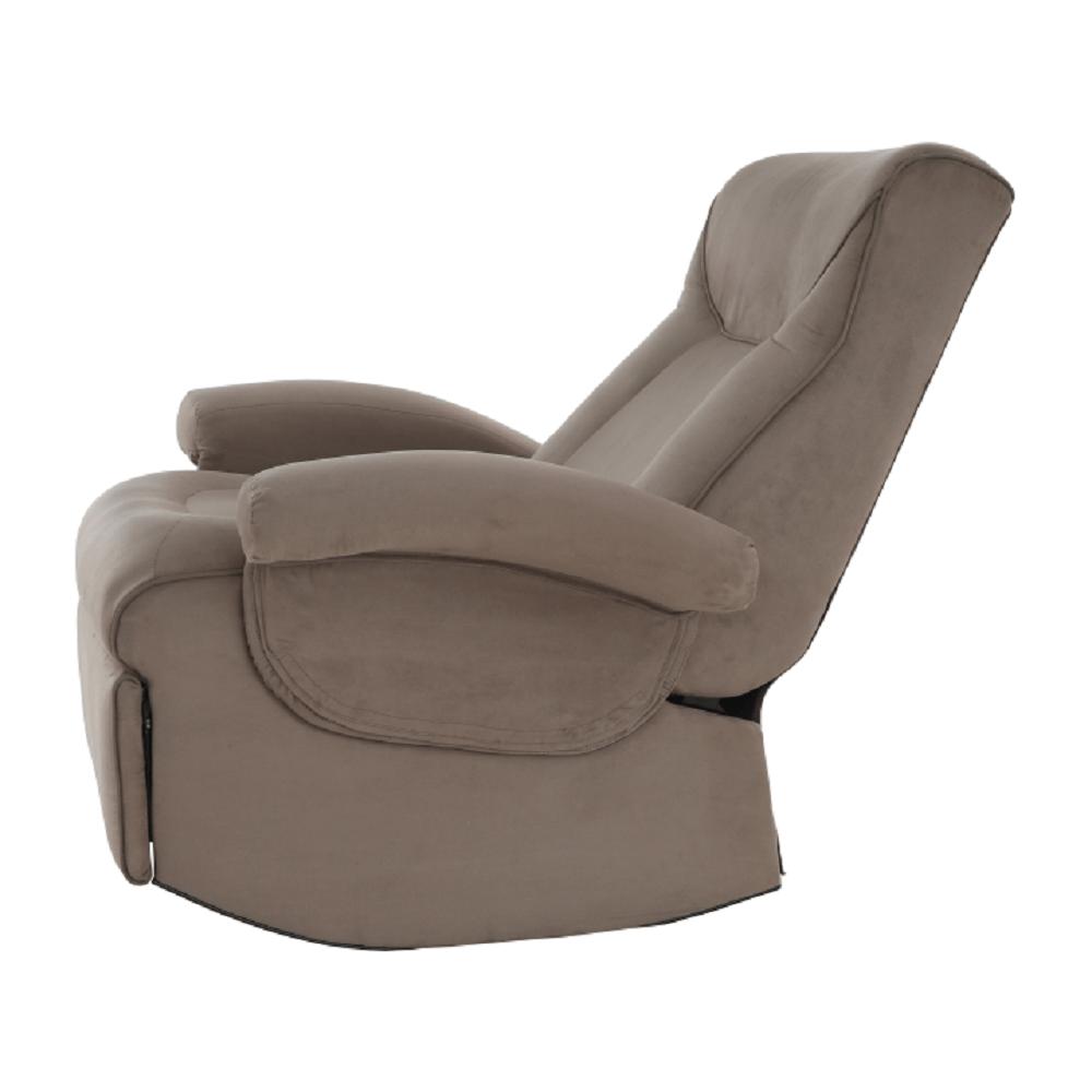 Mechanikusan állítható pihenõ fotel 70