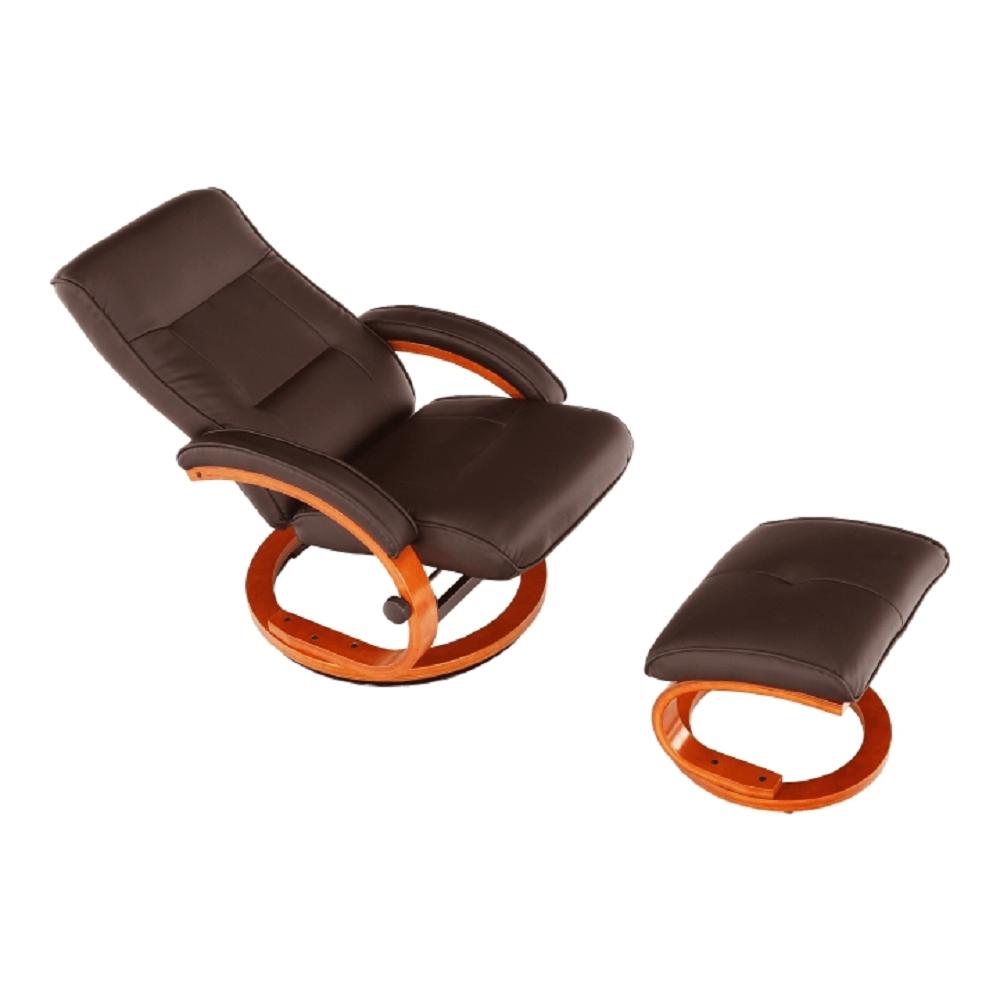 Relaxáló állítható fotel 98