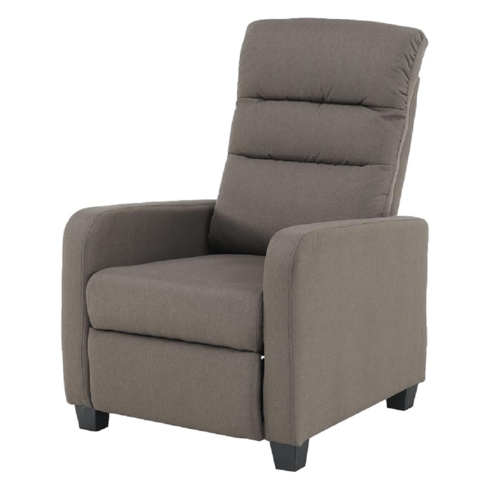 Relaxáló fotel 15
