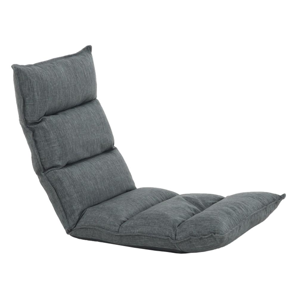 Relaxáló fotel f570