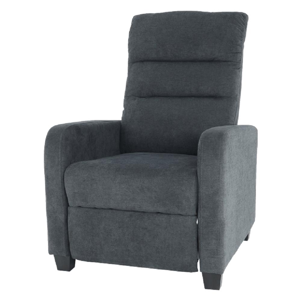 Relaxáló fotel f62