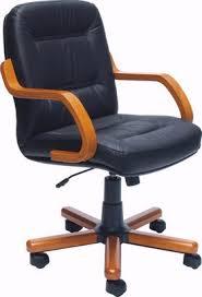 VIKTÓRIA D CLASSE vezetõi klasszikus fotel